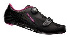 Rennrad-Schuhe