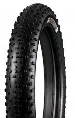 MTB-Fatbike-Reifen