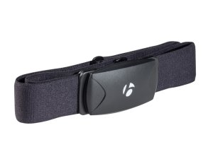 Bontrager Computerzubehör ANT+/BLE Heart Rate Belt KIt
