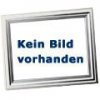 SCOTT Scale 20 Bike in Cobalt Blue one size cobald blue / orange